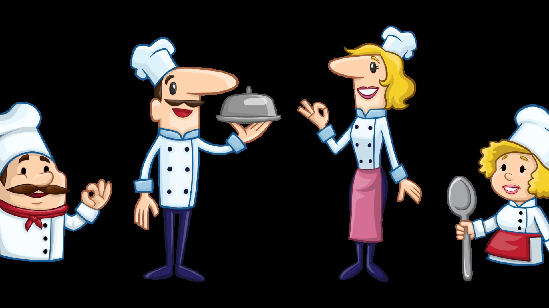 De voor- en nadelen van eten bestellenafhalen