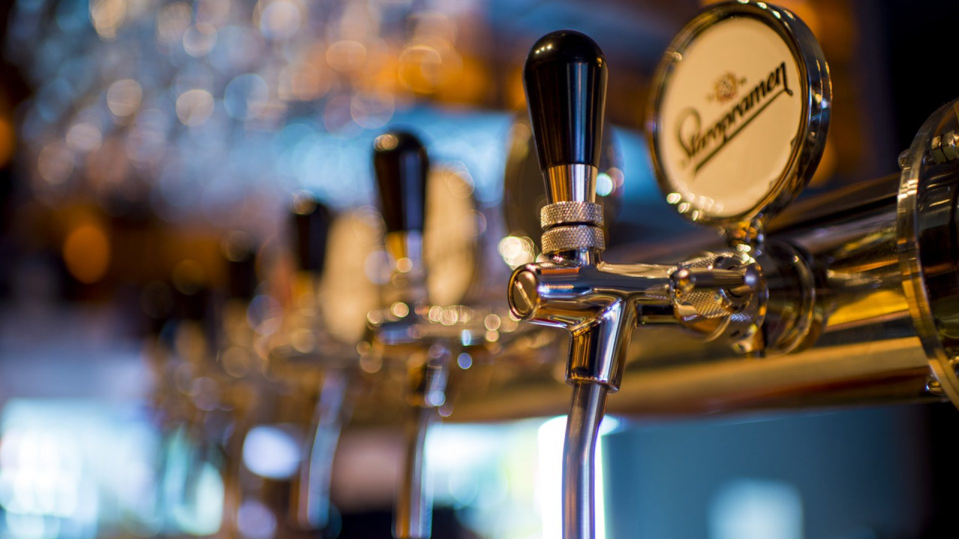 3 tips om goedkoop drank in te kopen 2