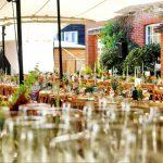 Maak het duurzame verschil met Catering Arnhem